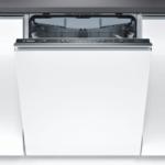Bosch SMV25FX01R