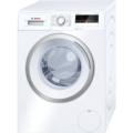 Bosch WAN24260OE