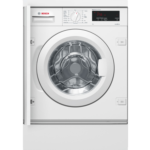 Bosch WIW24340OE