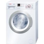Bosch WLG20160OE