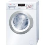 Bosch WLG20260OE
