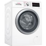 Bosch WVG30463OE