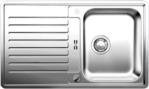 Blanco Classic Pro 45 S-IF