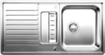 Blanco Classic Pro 5 S-IF