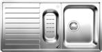 Blanco Classic Pro 6 S-IF