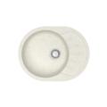 Cupalo CL015