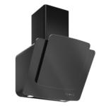 Elikor Кварц 60П-1000-Е4Д черный