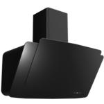 Elikor Кварц 90П-1000-Е4Д черный