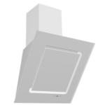 Elikor Оникс 60П-1000-Е4Д белый