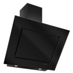Elikor Оникс 60П-1000-Е4Д черный