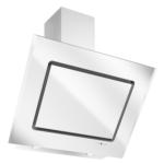 Elikor Оникс 90П-1000-Е4Д белый
