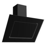 Elikor Оникс 90П-1000-Е4Д черный