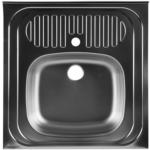 Eurodomo BLN 710-60