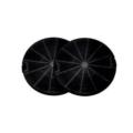 Faber Фильтр угольный D155 H16 (VALUE)
