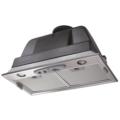 Faber INCA PLUS HCS LED X A52
