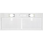 Faber INKA SMART HC X A70