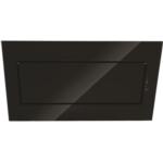 Falmec QUASAR GLASS BLACK 120