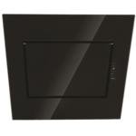 Falmec QUASAR GLASS BLACK 60