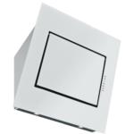 Falmec QUASAR GLASS WHITE 60