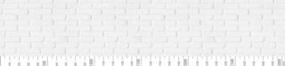 Осмин F017