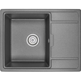 Granula GR-6503 цвет: Черный АКЦИЯ!