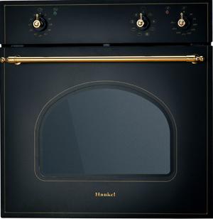 Hankel OKB 1208 Z