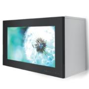 Kiteq TV 22A12S-B