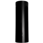 Konigin FURY BLACK 31