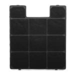 Konigin Угольный кассетный фильтр KFCC 40