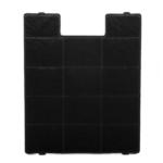 Konigin Угольный кассетный фильтр KFCC 50