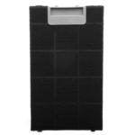 Konigin Угольный кассетный фильтр KFCC 60