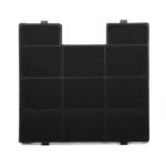 Konigin Угольный кассетный фильтр KFCC 65