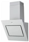 Korting KHC 61080 GW