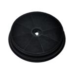 Korting Угольный фильтр KIT 0265