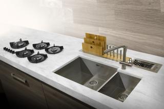 Manhattan R1635 для сушки посуды