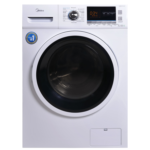 Midea MWM8143 Crown Slim