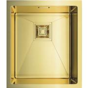 Omoikiri Akisame 38-U-LG золото
