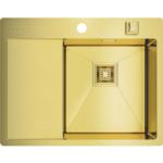 Omoikiri Akisame 65-LG-R золото