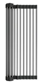 Omoikiri Ролл-мат ROLL-01-IN