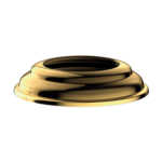 Omoikiri Сменное кольцо AM-02-AB