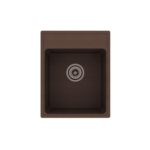 Orivel Quadro 40 коричневый
