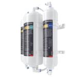 Prio Новая вода Econic Osmos Stream OD310