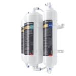 Prio Новая вода Econic Osmos Stream OD320