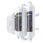 Prio Новая вода Econic Osmos Stream OD360