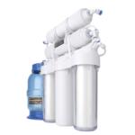 Prio Новая вода Praktic Osmos OU500