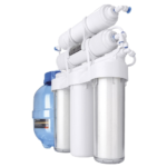 Prio Новая вода Praktic Osmos OU510
