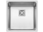 Pyramis Lume (40x40)