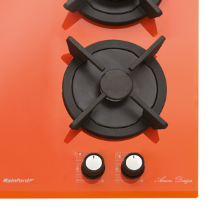 Rainford RBH-4634 BF Orange