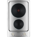 Rainford RBH-5302 Inox