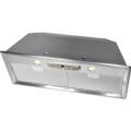 Rainford RCH-5502 Inox